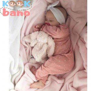 بهرین تولید کننده کالای خواب کودک درکرج