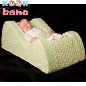 بهترین تولید کننده کالای خواب کودک در مشهد