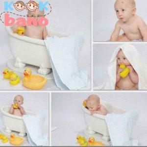تولید کننده رتبه اول فروش سیسمونی نوزاد