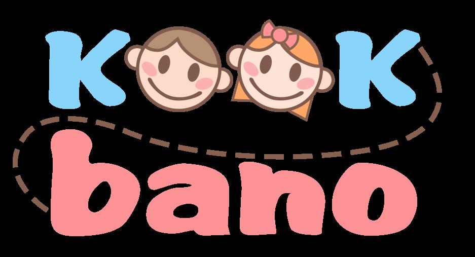 کوک بانو
