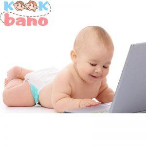 راهنما خرید اینترنتی سیسمونی نوزاد ارزان