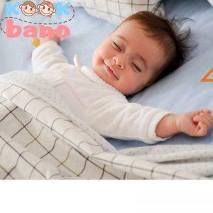 اهمیت خواب نیمه روز برای کودک: