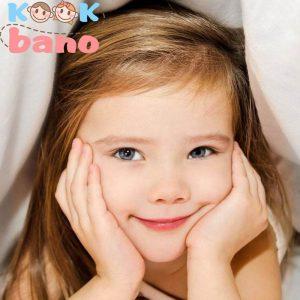 بهداشت خواب چیست و چگونه به خواب راحت کودکتان کمک میکند؟