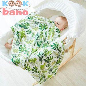 کودک چقدر باید بخوابد؟
