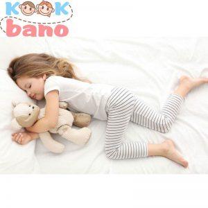 تاثیر خواب بر رشد کودک چیست؟