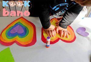 بازی های کودکانه در خانه مناسب تا سن 3سالگی کودک