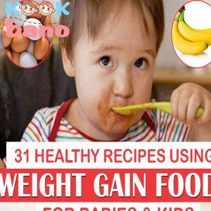 چه علت یا عواملی می تواند باعث کند شدن وزن کودک شود ؟