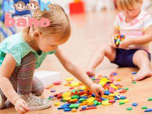 معیارهایی که برای خرید یک اسباب بازی خوب لازم است را با چند سوال می شود مطرح کرد: