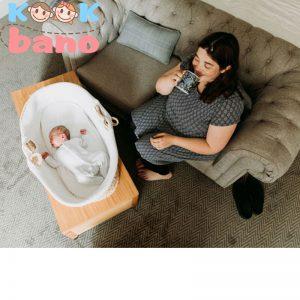 از چه سنی قطع شیر شبانه کودک آماده می شود؟