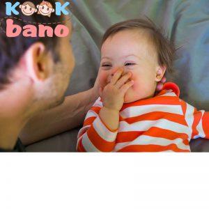 راهکار های عملی تقویت صحبت کردن کودک از بدو تولد تا 3 سالگی