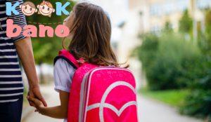 5 باور غلط را در مورد پرورش کودکان دوزبانه :