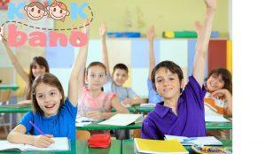 چه روش هایی برای آموزش کودک دو زبانه وجود دارد؟