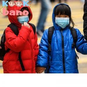 آیا کودکان ویروس کرونا می گیرند و علائم COVID-19 در کودکان