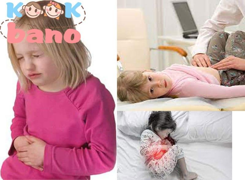 روش های جلوگیری و درمان عفونت ادراری در کودکان