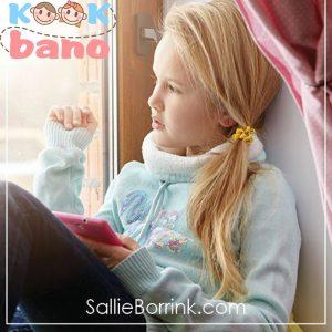 10 راهکار کاربردی پرورش کودک خلاق
