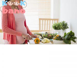 تعیین جنسیت از طریق تغذیه: