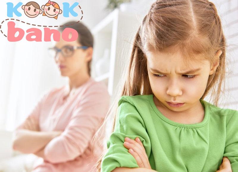 کودکان بیش فعال و علائم و درمان بیش فعالی کودکان