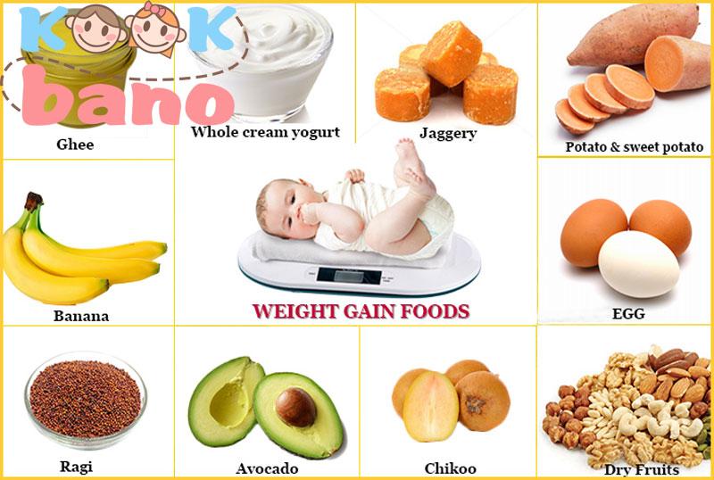عدم وزن گیری نوزاد و راه های کمک به بهبود وزن آنها