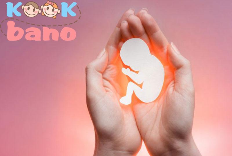 سقط جنین و علل های سقط جنین همراه با تجویز و خطرات آن